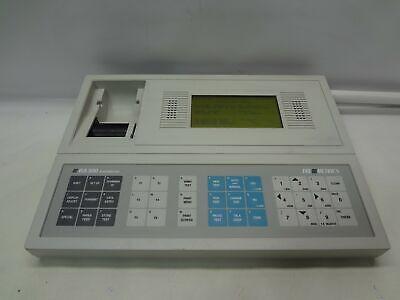 Tremetrics Ra 500 Audiometer