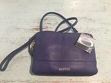 Oroton clutch handbag Canungra Ipswich South Preview