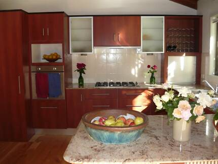 ABSOLUTE BARGAIN!!!  House,Land and Self contained Cottage Wilsons Creek Byron Area Preview