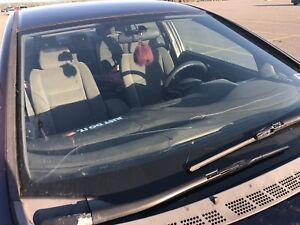2006 Honda Civic parts of repair