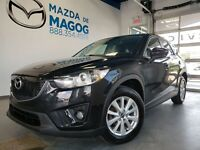 2013 Mazda CX-5 GS AWD Toit Ouvrant  Sherbrooke Québec Preview