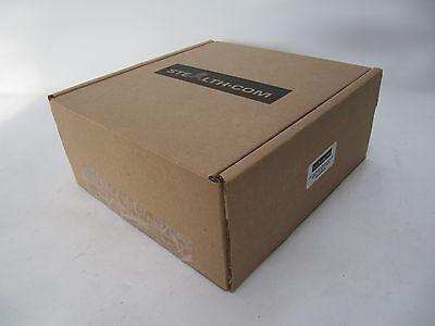New Stealth Mini Industrial Computer Win7 Pro Lpc-125lpm-d525-256gf-04g-0-e-01