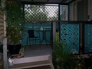 Relocatable Home, Over 55 Living Port Macquarie Port Macquarie City Preview
