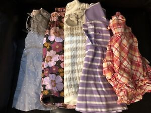 Baby Girl Clothes!  6-12 months