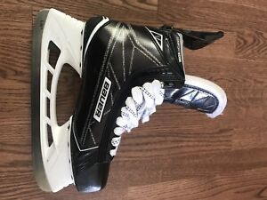 Bauer Supreme 1S Men's Hockey Skates