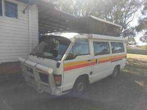 Nabiac 2312, NSW | Campervans & Motorhomes | Gumtree Australia Free