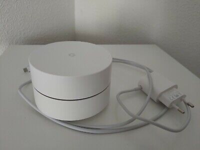 routers for sale  Shipping to Nigeria
