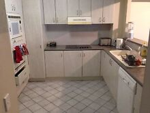 ROOM FOR RENT - 2 weeks - 1 month Southport Gold Coast City Preview