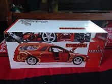 Diecast holden ford Hq ht hg hr hj ford XW XY XR XT Sandy Beach Coffs Harbour Area Preview
