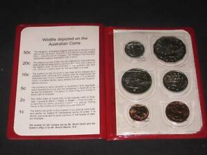 C & G Auctions Online Coins, Collectables and Alcohol Auction