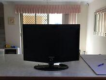 Samsung TV Wattle Grove Kalamunda Area Preview