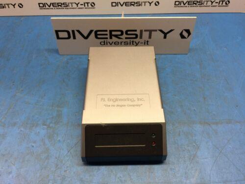 X-Keys MWII XSI-38-US Programming Device