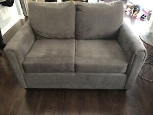 Sofa and Love Seat Combo - $550 for both