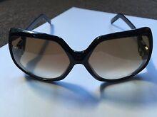 Women's Corniche Spy Sunglasses East Melbourne Melbourne City Preview