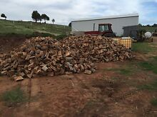 FIREWOOD Port Lincoln Port Lincoln Area Preview