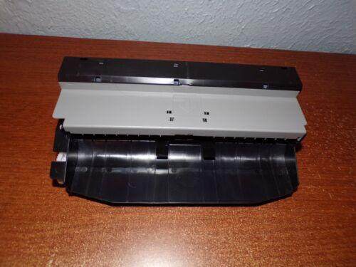 Epson WorkForce WF-2650 Duplexer ET-4550, WF-2660 WF-2760, WF-2750, 545 Duplex
