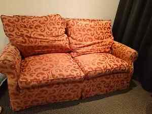 Free Squishy Couch Southport Gold Coast City Preview