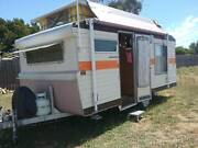 Caravan for sale Westbury Meander Valley Preview