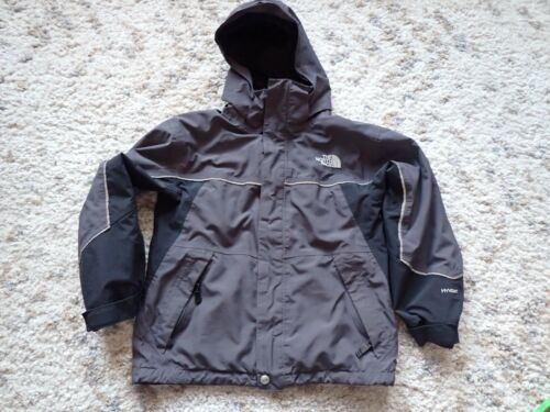 THE NORTH FACE HYVENT JACKET Boy