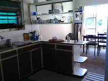 Hello, room for rent in a peaceful house between city and sea Flinders Park Charles Sturt Area Preview