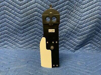 Leica Wild Microscope Bridge Ref 10446570