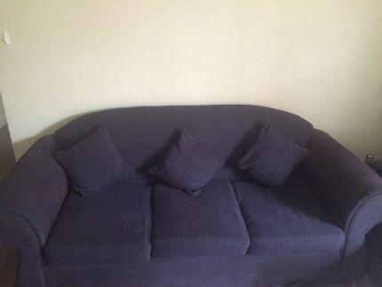 Sofa for Sale Westmead Parramatta Area Preview