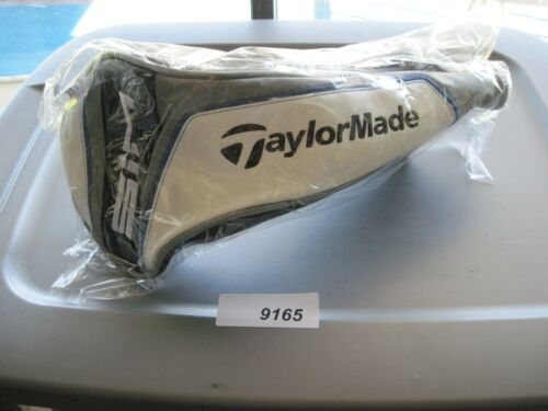 TaylorMade 2020 SIM  DRIVER   Head Cover  NEW  **FREE SHIPPING**