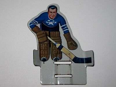 table hockey players for sale  Lemont