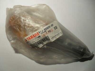 GENUINE <em>YAMAHA</em> RD350 FZR600 XJ600 FRONT RIGHT HAND INDICATOR FLASHER A