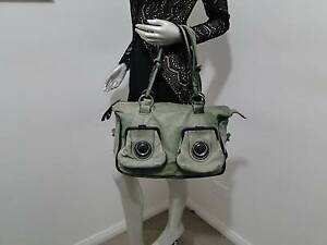AUTHENTIC DESIGNER HANDBAGS BALENCIAGA, PRADA, MIMCO, SHOES St Marys Penrith Area Preview