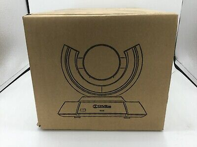 New Lifesize Camera 10x Video Conferencing System Motorized Camera - Free Sh