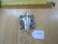 SILVER BEACH 99 Penn carbon drag kit SEAGATE 125