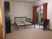 Big Room with Balcony in Kingsgrove for rent Kingsgrove Canterbury Area Preview