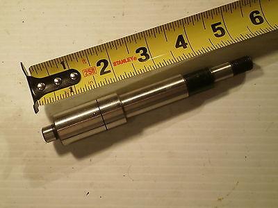 Hobart - 291128 Shaft Measures 5-38 In Length 26-2853-291128