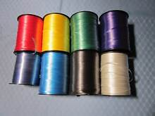 Curling Ribbon - $10 the lot Hamersley Stirling Area Preview