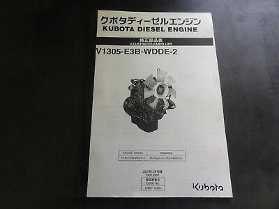 Used Kubota Diesel Engines | Lincoln Equipment Liquidation