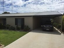 For Sale @ 19 Cambridge St Moonta Bay  $ 325 - 350.00 Moonta Bay Copper Coast Preview