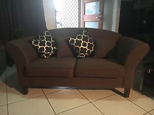 2 seater couch New Near Helensvale Gold Coast North Preview