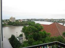 2 International students OR a relationship couple! Large Bedroom Kangaroo Point Brisbane South East Preview