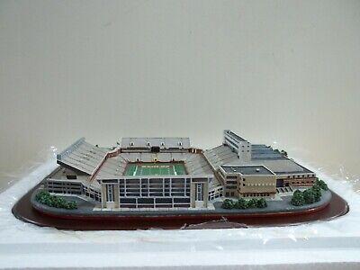 The Danbury Mint Alumni Stadium Boston College Eagles