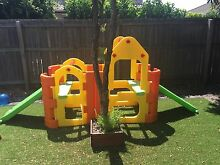 Play gym Taigum Brisbane North East Preview