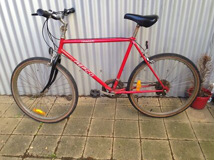 Mountain bike for sale Adelaide CBD Adelaide City Preview