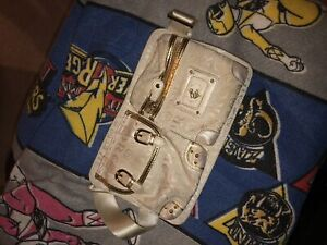 Rocawear Fany pack