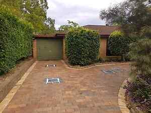 4 Bdm house double garage + shed for rent Bellbird Park Brisbane City Brisbane North West Preview