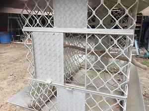 Parrot cage Wamuran Caboolture Area Preview
