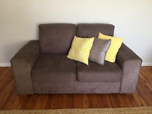 Free Sofa Belrose Warringah Area Preview