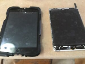 iPad 1and 2 only for parts