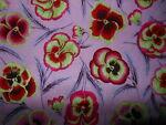 Stitching Thyme Fabrics