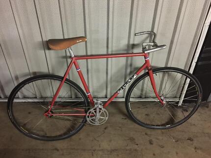 vintage bicycles sydney jpg 1200x900