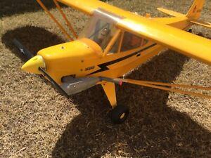 rc plane engine   Gumtree Australia Free Local Classifieds